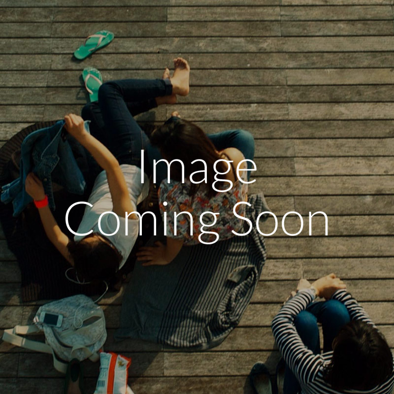 Gravelboards - Image coming soon