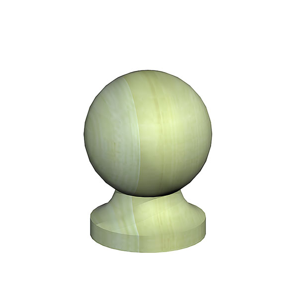 BALLFIN150