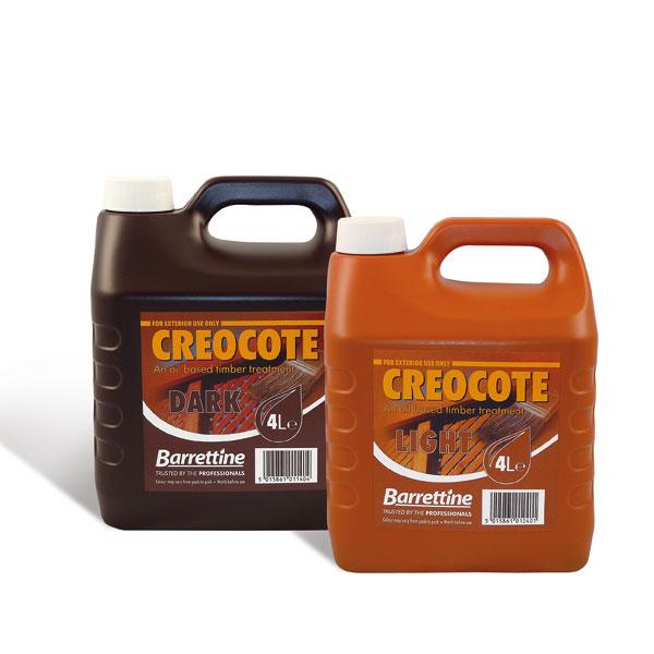 CREOCOTE4LTLB
