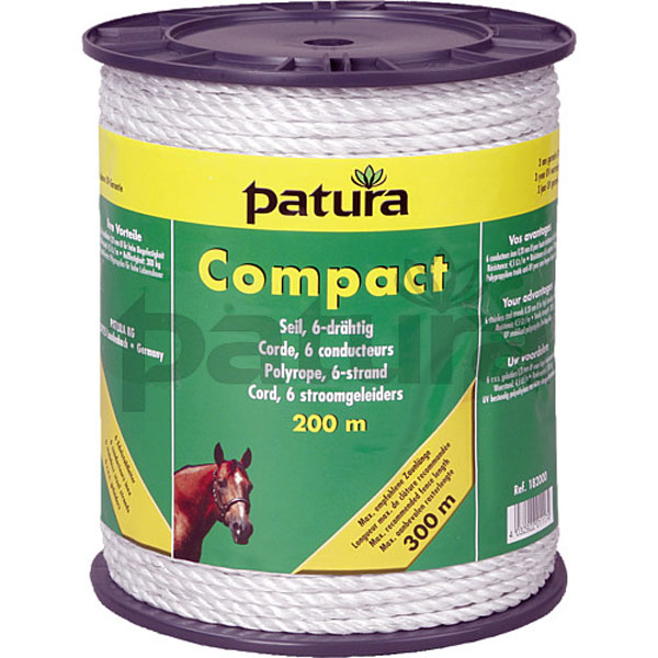 PATCOMPR200M