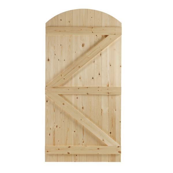 priory-backcharltons-gate-286907