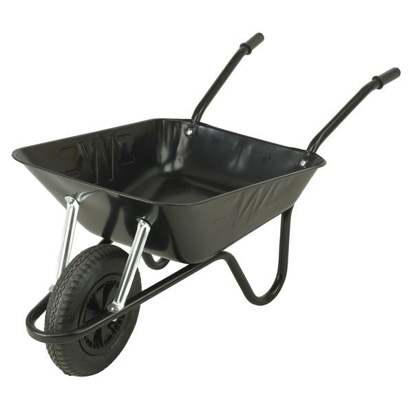 WHEELBARROW85G