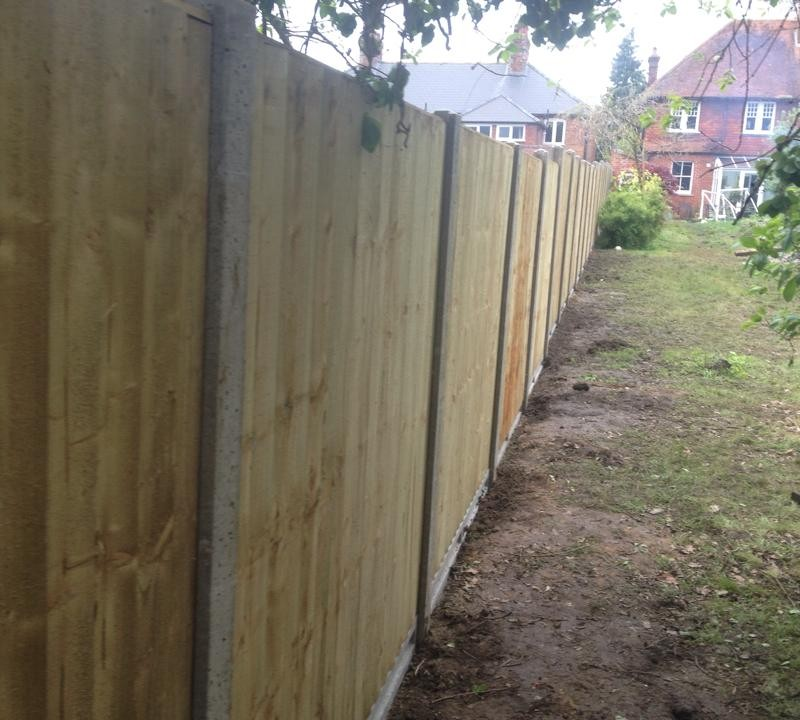 Closeboard-Panels-Category-Picture