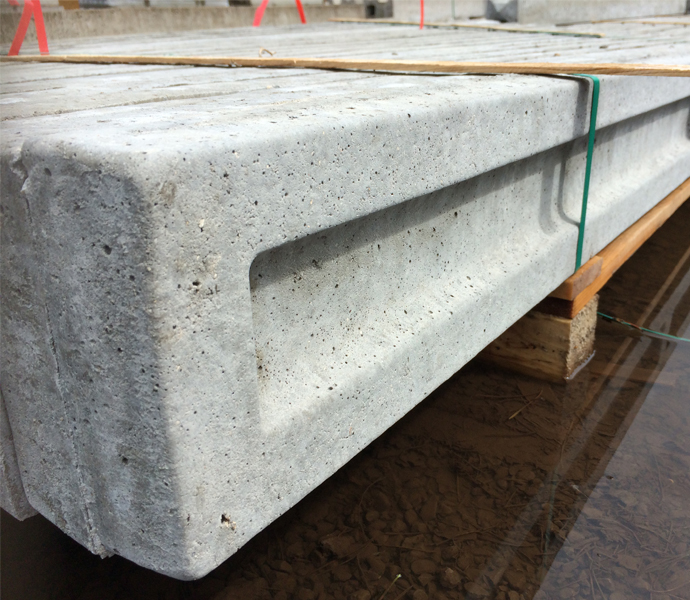 Concrete-Gravelboards-Category-Picture-copy