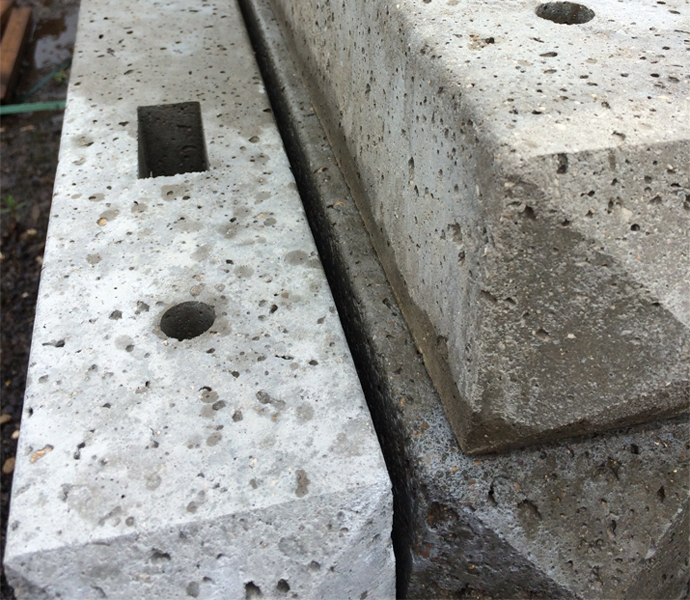 Concrete-Morticed-Posts-Category-Picture-copy