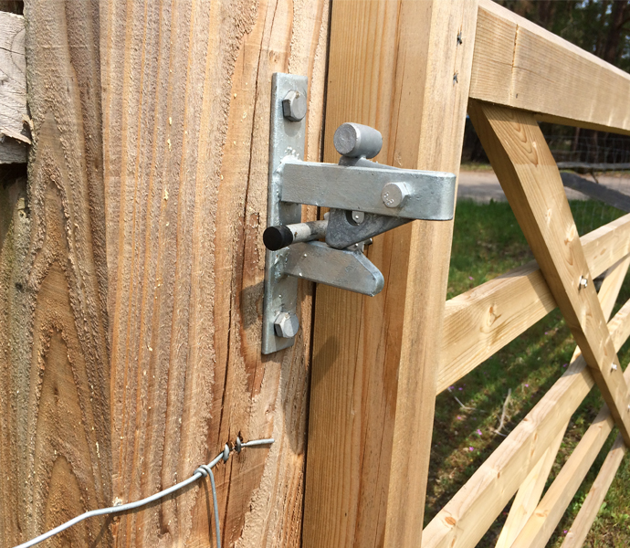 Field-Gate-Fittings-Category-Picture
