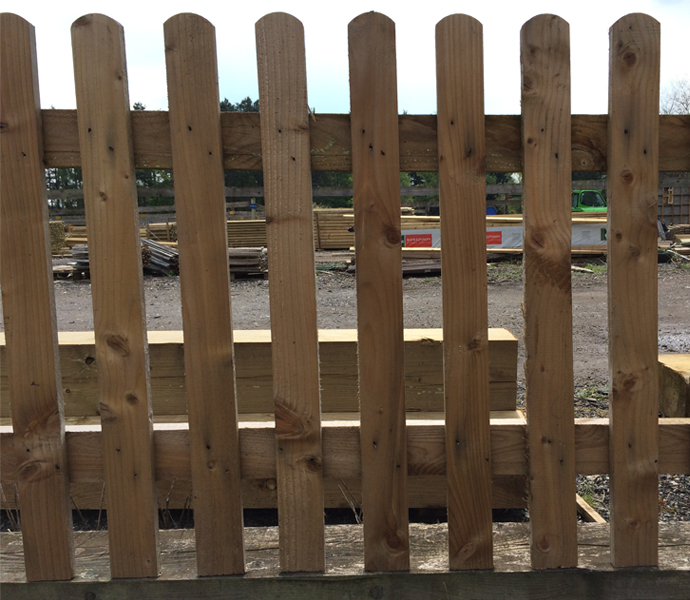 Picket-Fencing-Category-Picture
