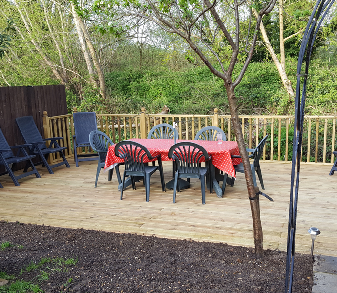 Softwood-Deck-Boards-Category-Picture