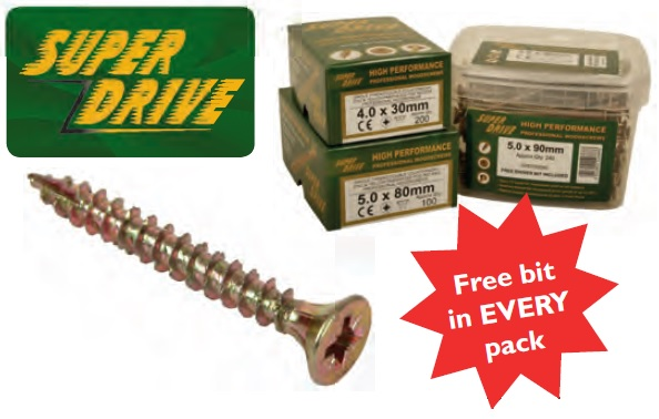 Wood-Screws-Category-Picture